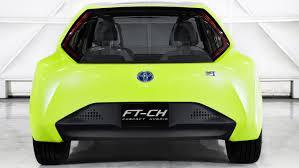 toyota in california toyota the biggest car manufacturer in california shifting