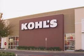 kohl s to stay open more than 170 hours