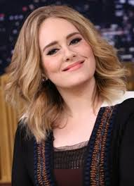 medium length hairstyles for heavy set women 75 best haircut images on pinterest hairstyle ideas hair ideas