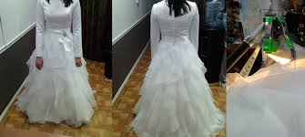 custom wedding dress wedding and prom dresses tailors in queens