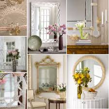 100 mirrors dining room best 20 dining table centerpieces