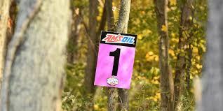 ama pro motocross live timing gncc racing america u0027s premier off road racing series