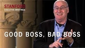 Bad Boss Meme - good boss bad boss how to master the art of leadership