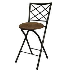 Stylish Folding Chairs Stylish Folding Counter Stools Making Folding Counter Stools