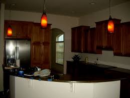 mini pendants lights for kitchen island inspirational mini pendant lighting for kitchen island home