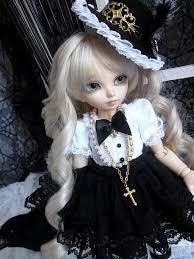 barbie doll hd photos download windows 8 enterprise