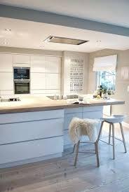sol cuisine design cuisine blanc laque design la cuisine sign morne cuisine cuisine