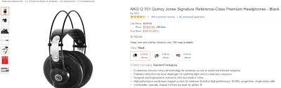 best headphone black friday deals the best headphone deals of 2015 black friday full list of