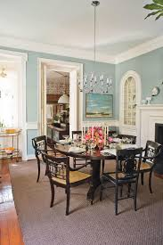 inspiration of dining room ideas round table with best 25 white