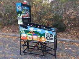 Alb Craigslist Free by Pinside Marketplace Find Pinball Machines And Parts Pinside Market