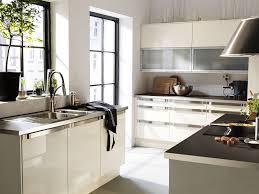 Free Standing Kitchen Ideas Free Standing Kitchen Cabinets Ikea