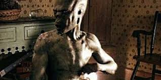 farmhouse movie 30 most ridiculous alien invaders of all time scifi film festival