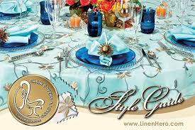 linen hero wedding u0026 special event chair covers u0026 table linen rentals