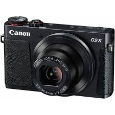 canon g7x black friday canon powershot g9 x digital camera black 0511c001 b u0026h photo