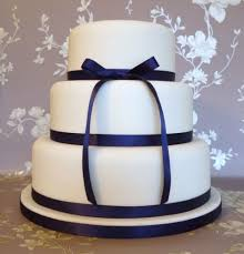 simple wedding cakes simple but wedding cakes you can even buy pre made white