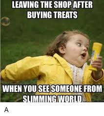 World Of Memes - 25 best memes about slimming world slimming world memes