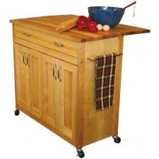 catskill kitchen islands catskill craftsman cutting boards butcher block islands