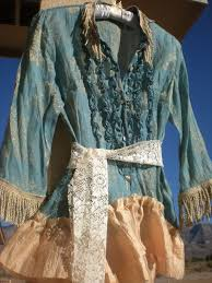 Selling Upcycled Clothing - 4294 best upcycled bohemian reconstructed style images on