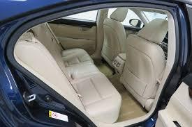 lexus es 350 executive package 2015 lexus es 350 luxury stock 167770 for sale near gaithersburg
