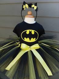 Batman Robin Halloween Costumes Girls 25 Batgirl Costume Ideas Batgirl Costume Kids