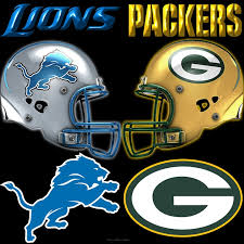 145 best detroit lions images on detroit sports lions