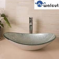 Amazon Bathroom Sink Faucets by Rozin Single Lever Bathroom Vessel Sink Faucet Deck Moun Http