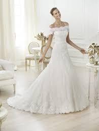 bespoke brides chester stylish chester wedding dresses aximedia