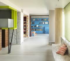 Hallway Color Ideas by Hallway Paint Color Ideas Singular Adjustments To Hallway Paint