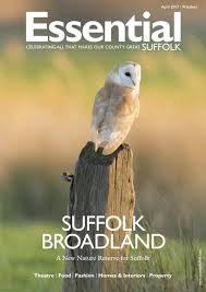 essential suffolk april 2017 by achieve more media issuu