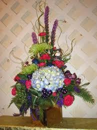 floral arrangements for mothers day floral arrangements for