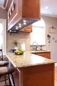 coline kitchen cabinets reviews coline kitchen cabinets reviews larger photo kitchen cabinets lowes