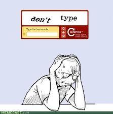 Captcha Memes - 14 best captcha art images on pinterest funny photos funniest