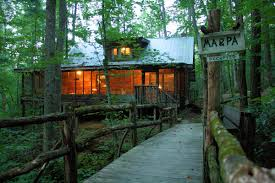 Cabins For Rent by Cabin Rental Pa Cabin And Lodge