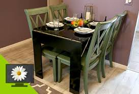murphy table and benches murphy bed dining table combo kits kit with regard to designs 12