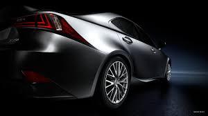 lexus is 250 vietnam pasalubong cars and motors