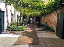 free images villa restaurant home walkway village cottage