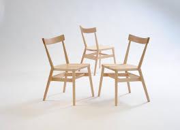 originals holland park chair narrow back visitors chairs