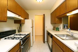 Kitchen Cabinets Rockford Il by Beacon Hill Apartments Rentals Rockford Il Apartments Com