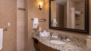 Vanity Greenwood Mall Hotels In Bend Oregon Hilton Garden Inn Bend