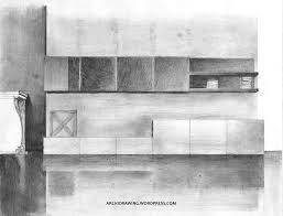 Modern Furniture Design Drawings Furniture Design Drawings Contemporary Furniture Designers