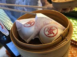The Absolute Best Chinese Food In Nyc U0027s Chinatown Bun House Restaurants In Soho London