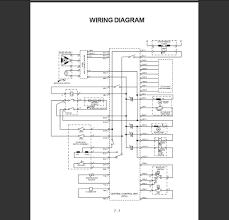 whirlpool duet steam washer whirlpool duet washer wiring diagram