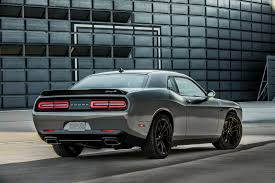 Dodge Challenger Daytona - new challenger t a and charger daytona keeps dodge u0027s heritage alive