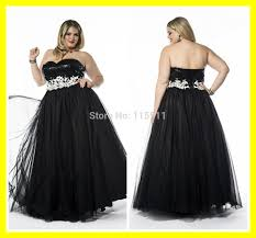 design my own prom dress education photography com