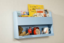 The Tidy Books Bunk Bed Buddy Your Perfect Bed Loubilou - Tidy books bunk bed buddy
