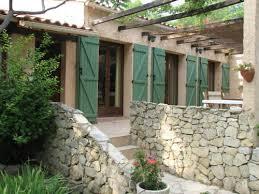 chambre d hote lancon de provence l hacienda de chambre d hôtes 180 allée des pins val