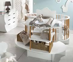 chambre à coucher originale chambre a coucher mobilier de 6 d233co chambre bebe