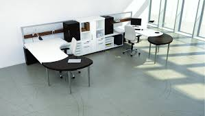 office benching systems office furniture school furniture prefabricated interior