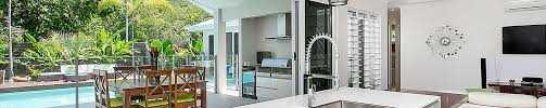 home designs cairns qld contact us custom home designer architect builder cairns