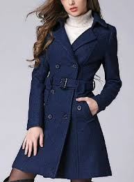 113 best winter coats images on pinterest winter coats red
